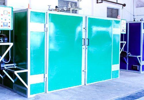 process5-500x350 (1)-2