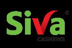Siva Cashews